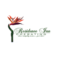ResidenceInnCherating